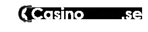 CasinoCool.se – Spela casino på nätet med hjälp av proffsen