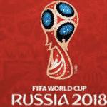 logo ryssland vm