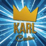 KarlCasino logga