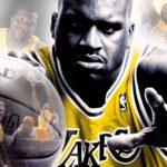 basketstjarnan-shaquille-oneal-frontfigur-for-rush-basketball