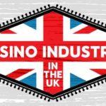 casino-storbritannien
