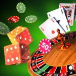 casinomarknaden-i-sverige-fortsatter-att-oka