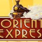 hoppa-pa-aventyret-pa-orient-expressen