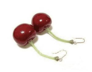 cherry erbjudande