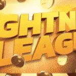 lightning league