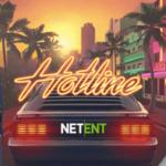 slot hotline