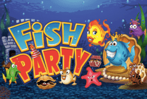 party with fisk