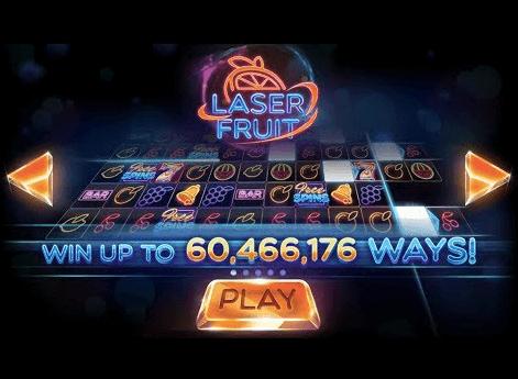 Roulette casino no deposit bonus