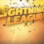 casinotävling lightning league