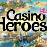 öar casinoheroes