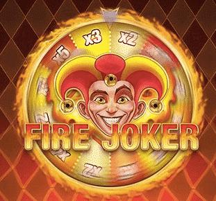 Betking casino