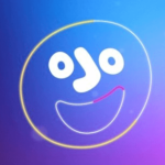 emoji playojo
