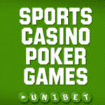 unibet sport casino