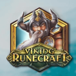 slot viking runecraft