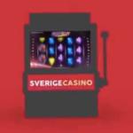 sverige casino automat